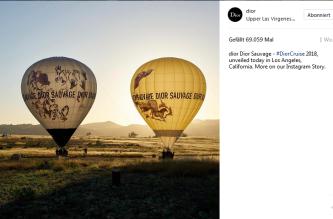 Dior Heißluftballons.PNG