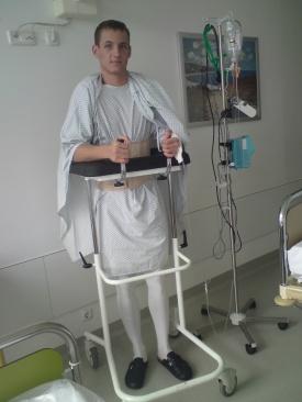 Motorradunfall Krankenhaus.JPG